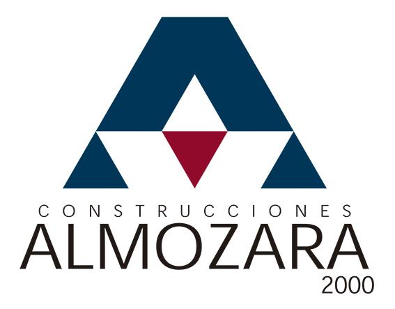Logo-Almozara2000