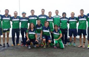 ¡El equipo Stadium Casablanca – Almozara 2000 volverá!