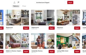 5 consejos para decorar tu vivienda de obra nueva