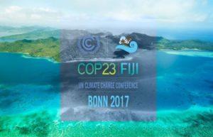 La eficiencia energética y el consumo responsable, herramientas contra el cambio climático
