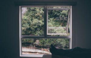 Cambio de ventanas a carpintería de PVC