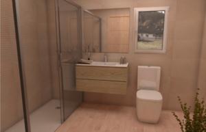 Arreglos fáciles, sencillos y baratos para tu baño