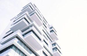 Consejos para mejorar el aislamiento térmico de nuestra vivienda