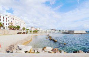 SIMA refleja una recuperación del sector inmobiliario en España