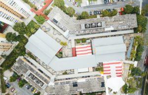 La importancia de la topografía en obra civil