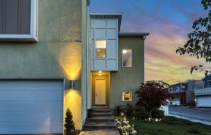 Claves a tener en cuenta en la construcción de una vivienda