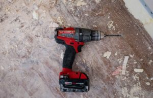 Claves y recomendaciones para construir tu propia casa