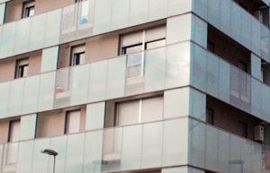 Edificio Fórum