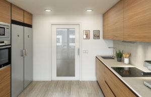 Aerotermia: ¿Por qué apostar por una vivienda eficiente?
