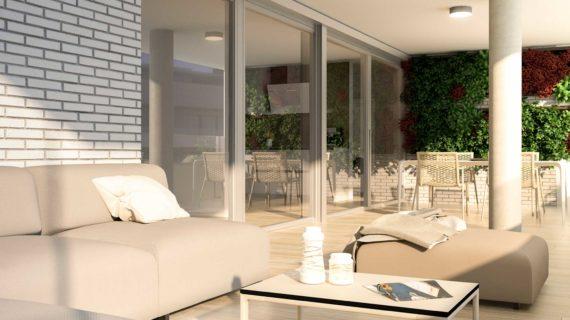 Las ventanas de PVC,  la mejor solución para tu hogar