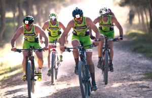 Almozara 2000 apuesta por el deporte aragonés