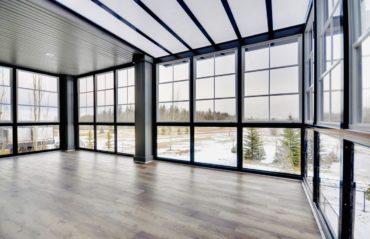 ¿Cómo y por qué aislar térmicamente tu vivienda?