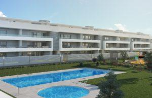 Descubre las ventajas de comprar una casa con piscina
