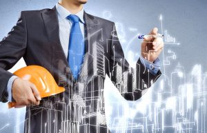 Control de costos en el sector de la construcción