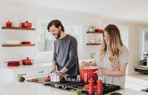 Descubre cuál es la vivienda ideal para los españoles