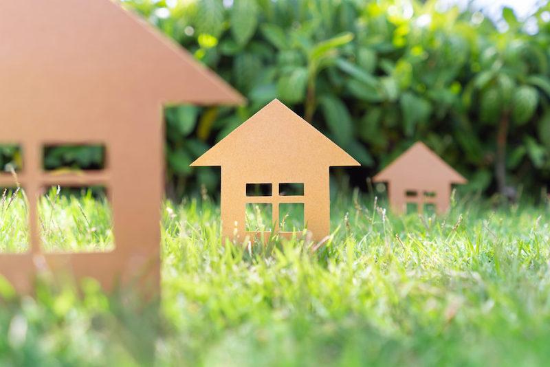 Casas pasivas o 'Passivhaus': Una apuesta por la sostenibilidad