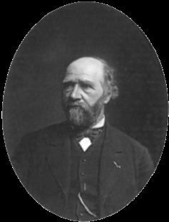 Louis Alphonse Poitevin