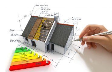 Casa pasiva, eficiente, ecológica y bioclimática: ¿Cuáles son las diferencias?