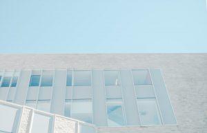 ¿Qué es una fachada ventilada y cuáles son sus ventajas?