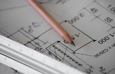 ¿Por qué la tecnología BIM está revolucionando el sector de la construcción?