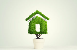 La economía circular en el sector de la construcción
