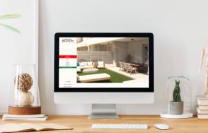 La oficina en casa: Una nueva estancia en nuestra vivienda