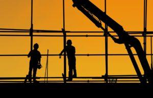 Los errores más comunes en construcción: ¿cómo evitarlos?