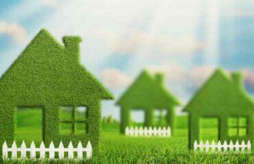 Seis consejos básicos para hacer tu vivienda más sostenible